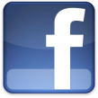 facebook20thumb20little