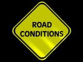 roadconditions