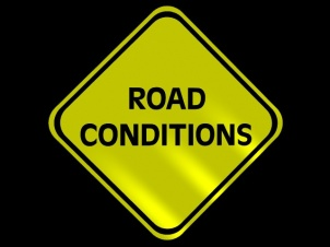 roadconditions