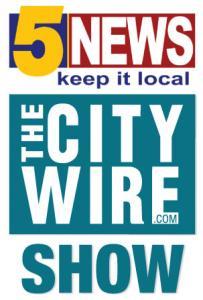 TCW_show_logo