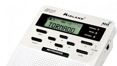wxradio
