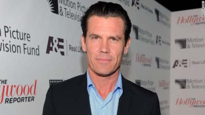120418010206-josh-brolin-story-top
