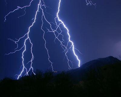 lightning-gallery-7