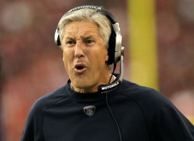 pete_carroll