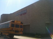 southside high school 2