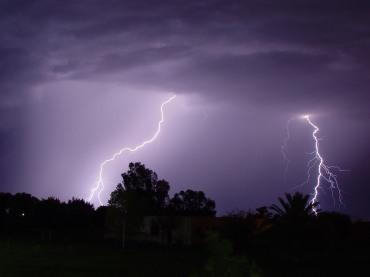 Thunderstorm_20