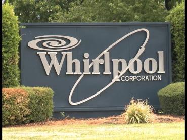 WHIRLPOOL STILL 2