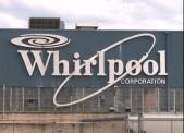 WHIRLPOOL STILL