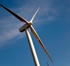 windenergytall copy