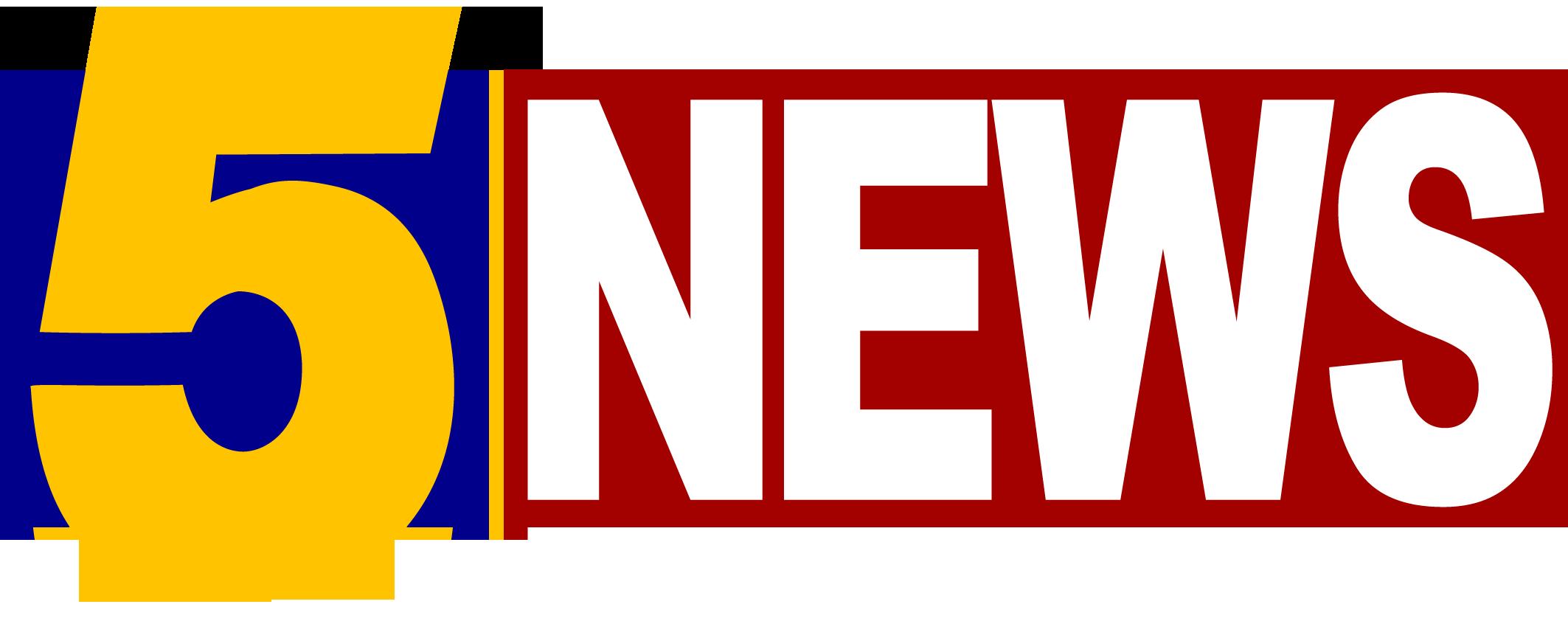 Local News West Palm Beach Fox