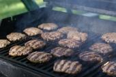 batch-grilling-burgers