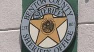 benton county sheriff image