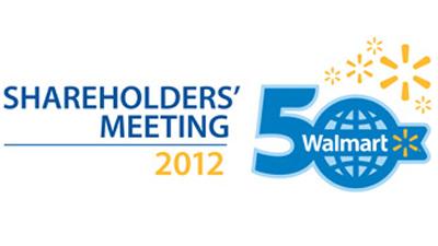 shareholders2012