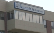 summitmedicalcenterwindows