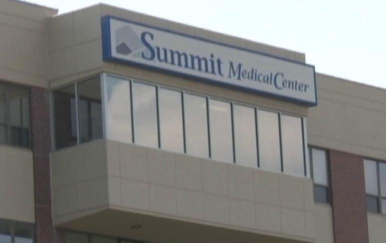 summitmedicalcenterwindows