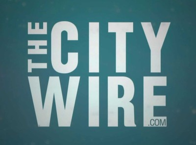 The City Wire