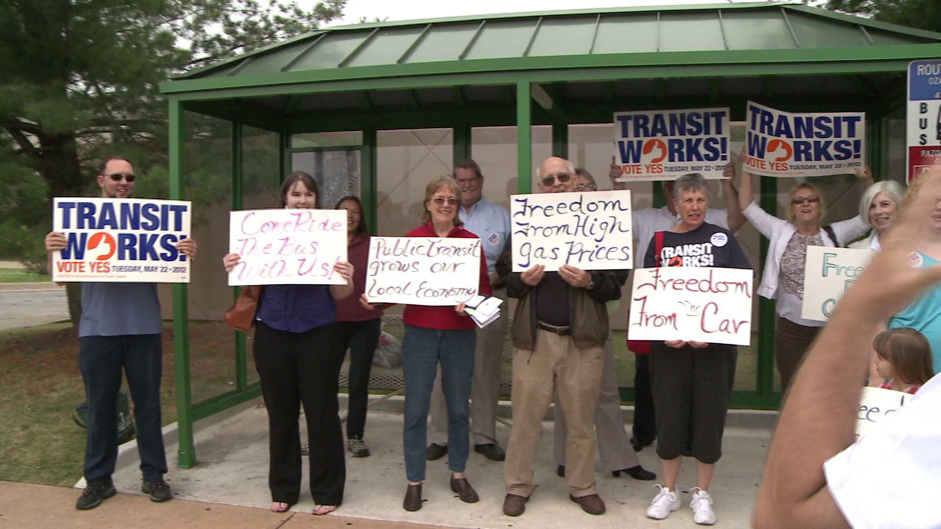 transittaxgroup
