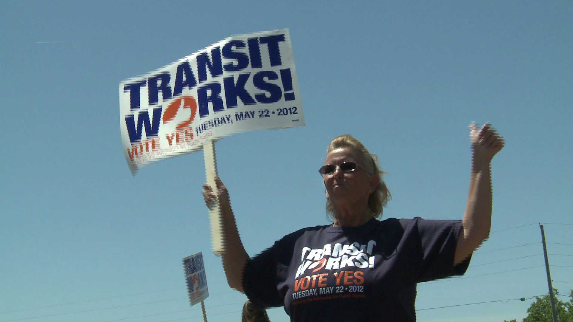 transittaxwoman