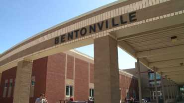 bentonvilleschools
