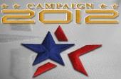 CAMP 2012 FS