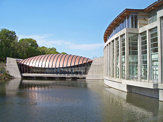 crystalbridges