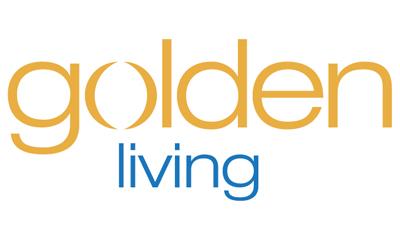 goldenlivinglogo