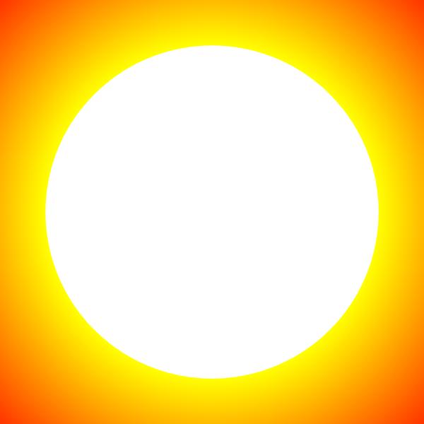 sun-2271