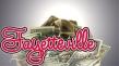 fayetteville money