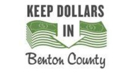 keep_dollars_in_benton_county_image1