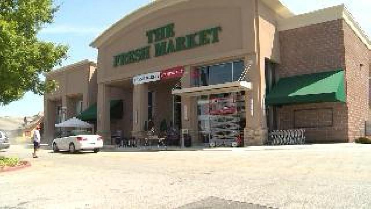 Upscale Fresh Market Opens, Employing 90 | Fort Smith/Fayetteville