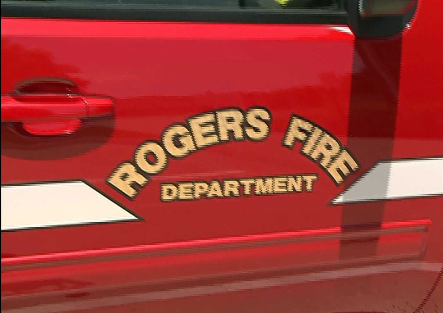 rogersfire