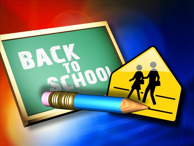 BACK TO SCHOOL GFX 2