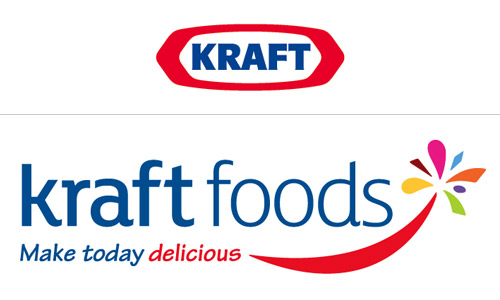 Human Resource Management of Kraft Foods