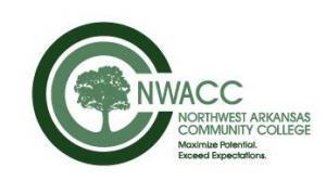 nwacc logo