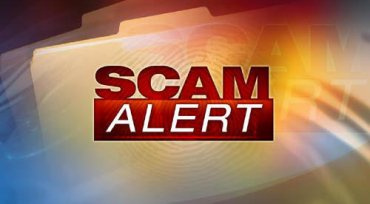 Scam Alert: Beware Unfamiliar Callers With These Area Codes