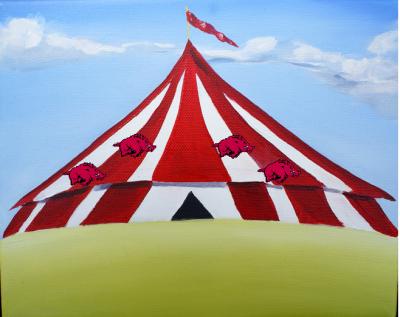circus_tent