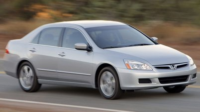 20121001_honda-accord-recall_612mz
