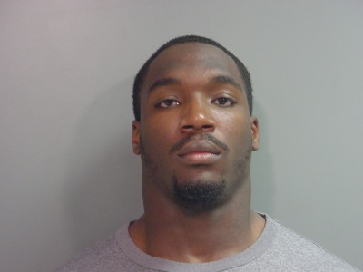chris smith arrest