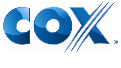 Cox Troubleshooting: How To Fix Audio Issues | Fort Smith