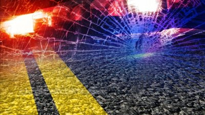 Oklahoma Highway Patrol: Two Juveniles Killed In High-Speed