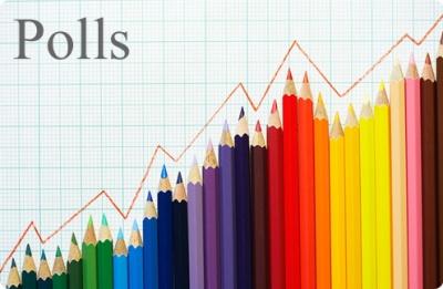 polls-header-image