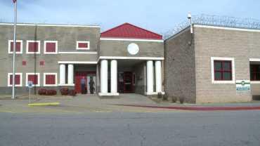 sebco jail