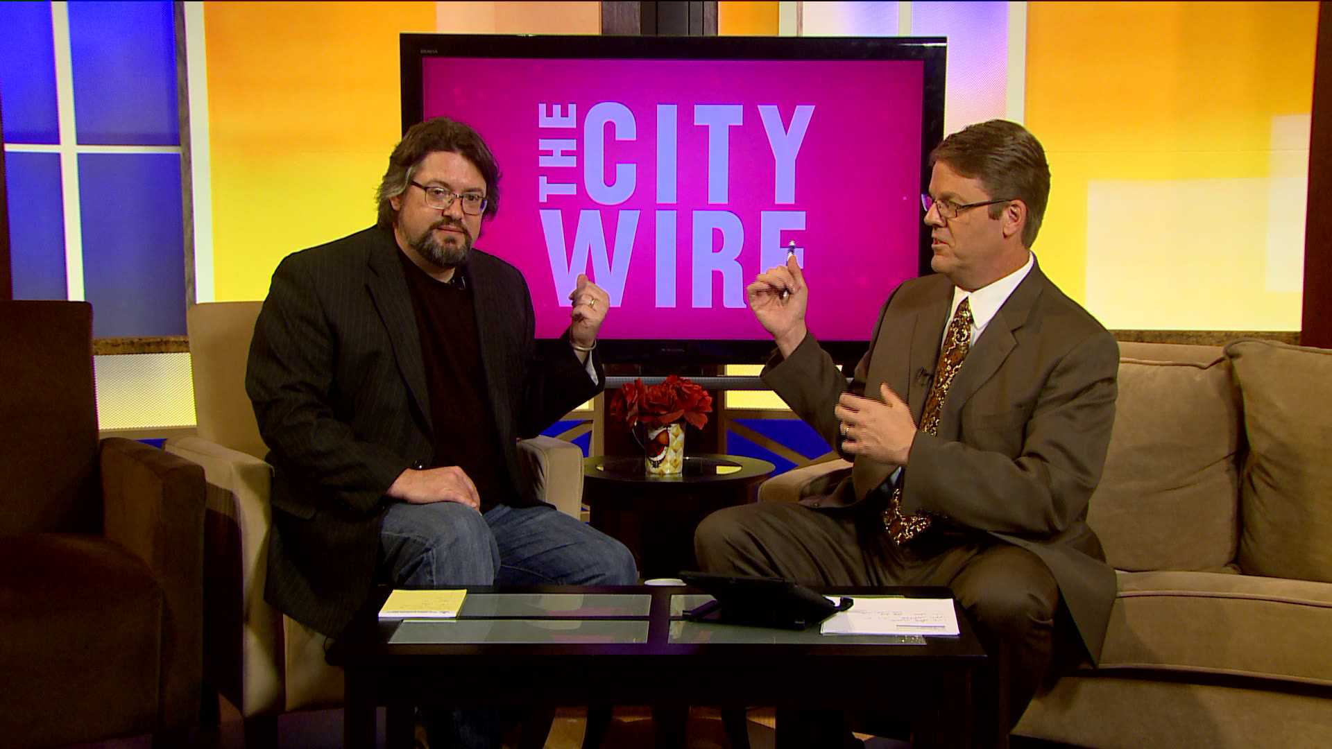 thecitywirepink