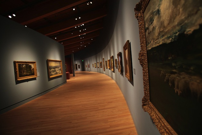 a-gallery-at-crystal-bridges