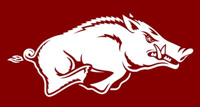Arkansas-Razorback-Logo1