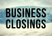 business-closings
