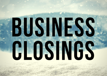 business-closings