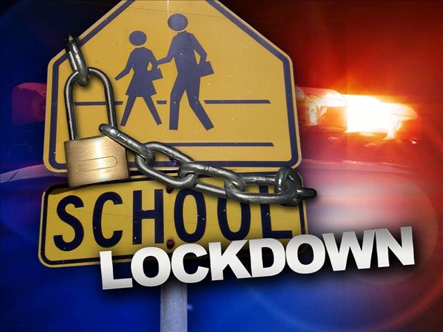 schoollockdown