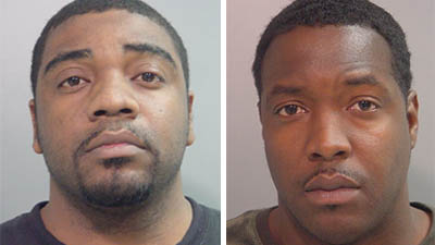 Prostitute's Story Leads To Arrests In Craigslist Robberies | Fort