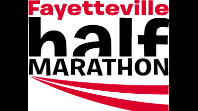 HalfMarathonVertSmall